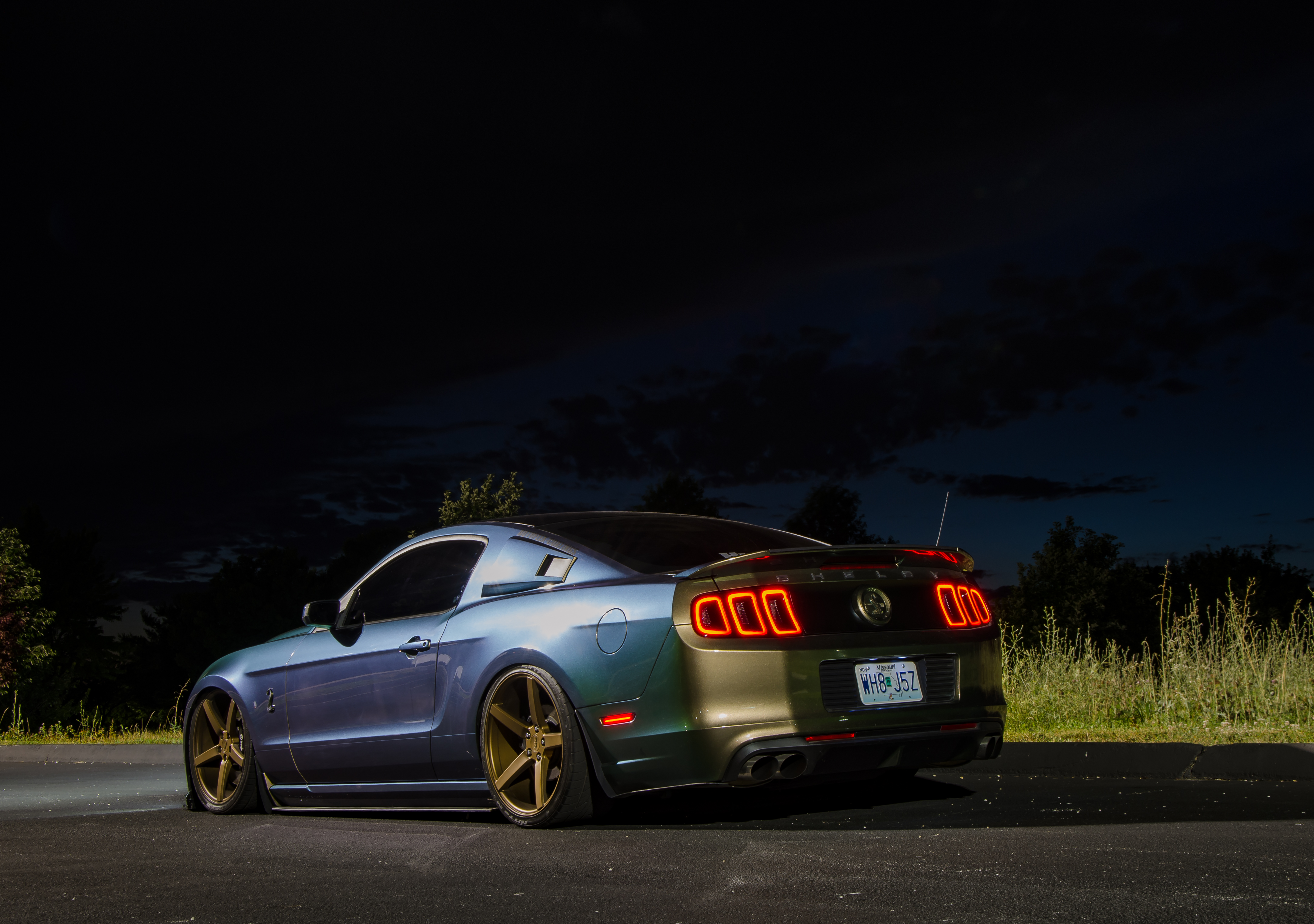 2010%20ford%20shelby%20mustang%20rear%20sidemarkers%20smoked%20owner%20ig%20@85shelby2010%20(2).jpg