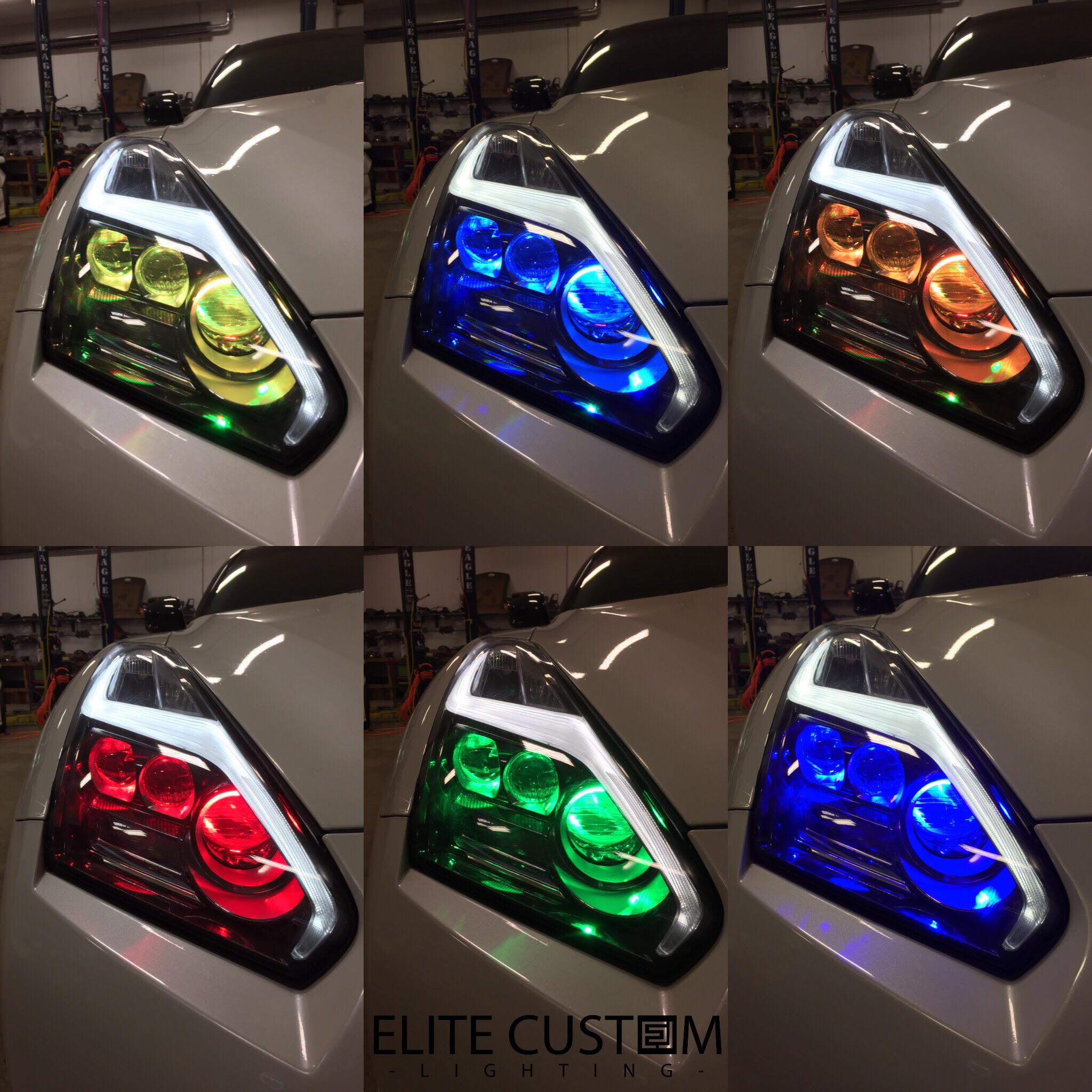 Elite%20Custom%20Lighting_GTR.jpg