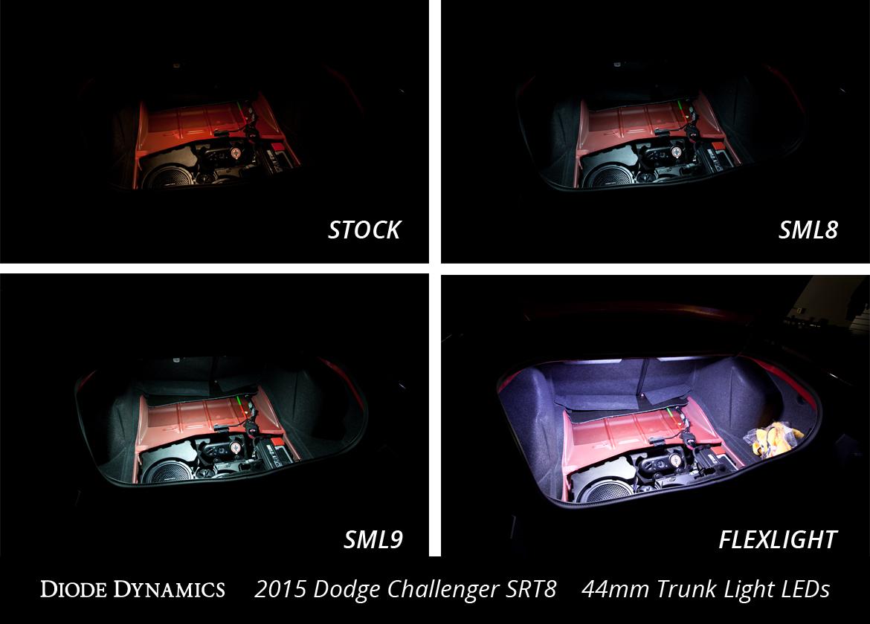 2015 Interior Lighting Led Dodge Challenger Forum Challenger Srt8 Forums