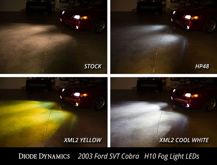 Fog_LED_Collage.jpg