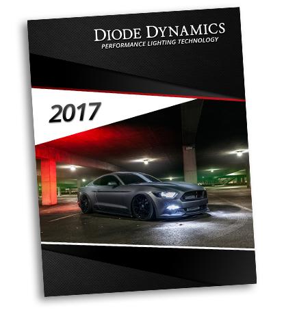 Diode Dynamics Catalog