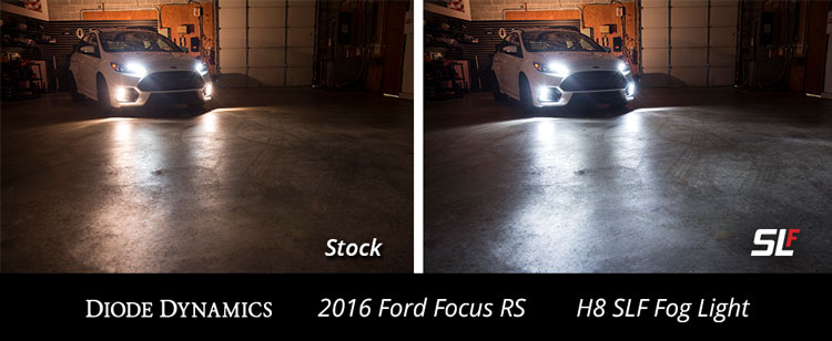 16_Ford_Focus_RS_Fog_SLF_Collage.jpg