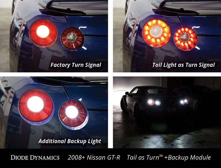 GTR-TAT-Collage-V2.jpg