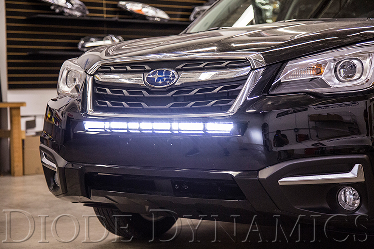 diode dynamics new stage series rally qualified led light bars page 4 subaru forester. Black Bedroom Furniture Sets. Home Design Ideas
