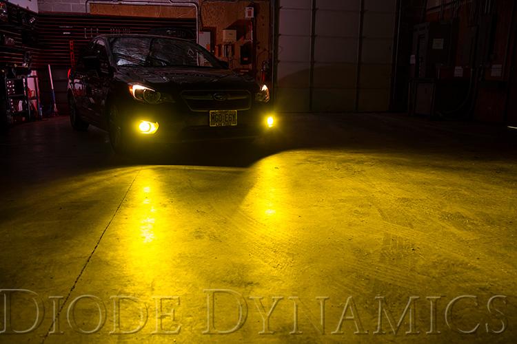 subaru_impreza_diode_dynamics_slf_yellow_fog_light_leds_installed