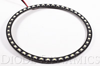 SMD LED Ring
