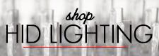 Shop HID