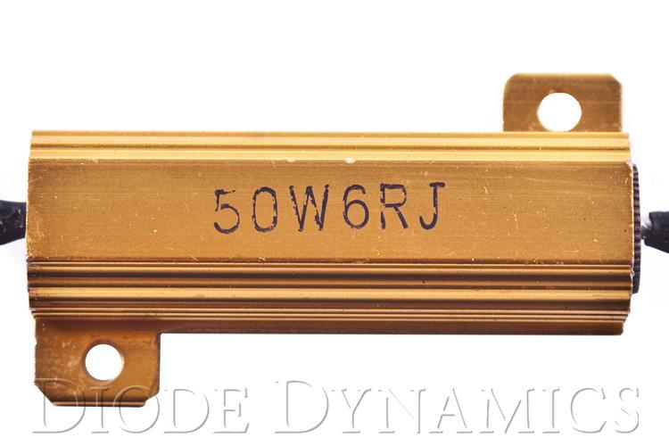Accessories - Research - Info | Diode Dynamics on standard relay wiring diagram, braking resistor diagram, hid kit wiring diagram,